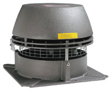 Enervex RS Chimney Fan